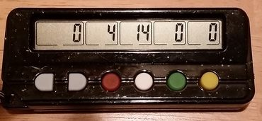 パチンコで勝つために大当たり中の出玉を計測する方法