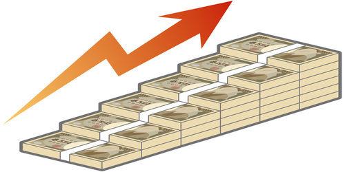 馬券の回収率を20%アップさせる方法