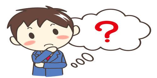 ブログで稼ぐためにはどんな記事を書いたらいいの?